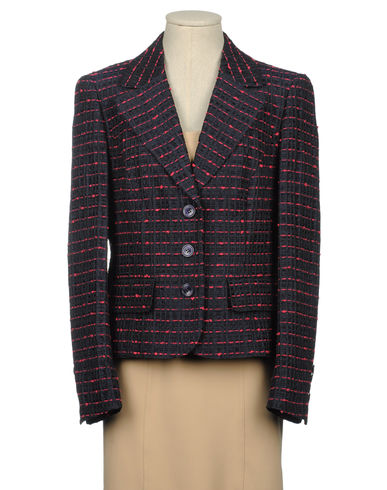 ESCADA - Blazer