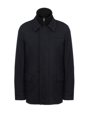 Jacket Men's - JIL SANDER