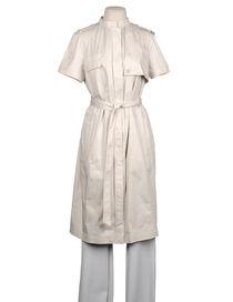 MARLY'S NEWS - Full-length jacket
