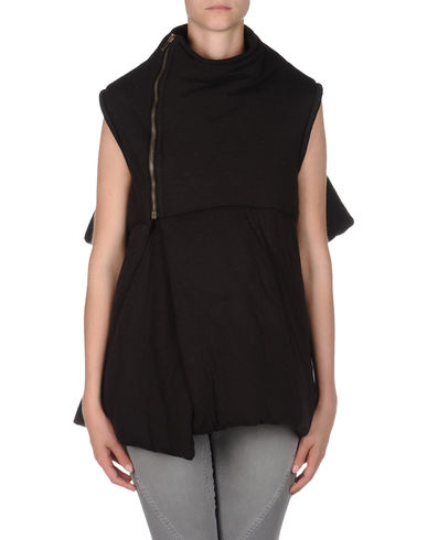 RICK OWENS LILIES - Jacket