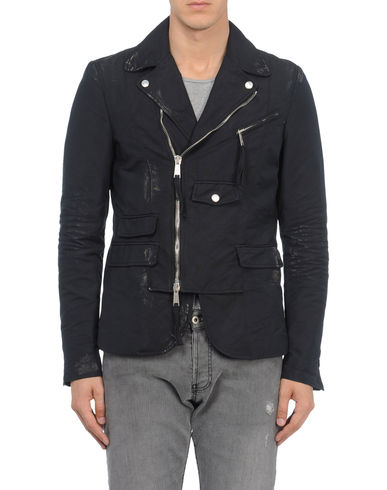 DSQUARED2 - Jacket