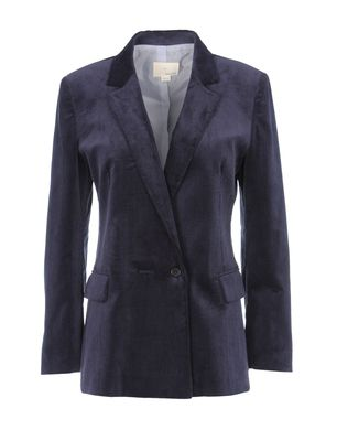 Blazer für Sie - BOY by BAND OF OUTSIDERS
