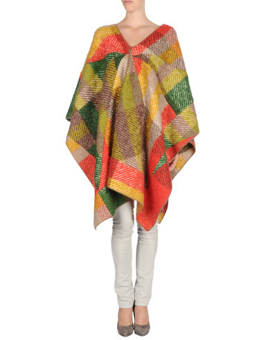 MISSONI - Cape