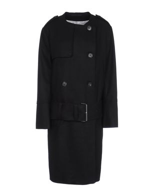 Coat Women's - ACNE