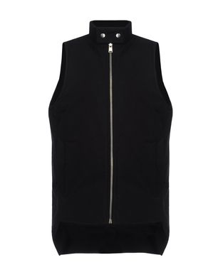 Down jacket Men's - RICK OWENS