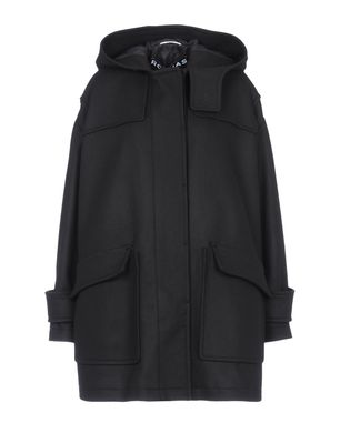 Mid-length jacket Women's - ROCHAS