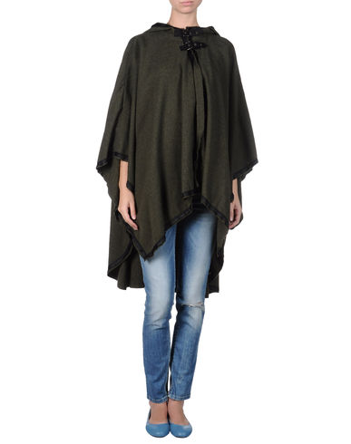 DIESEL BLACK GOLD - Cape
