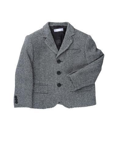 I PINCO PALLINO I&S CAVALLERI - Blazer