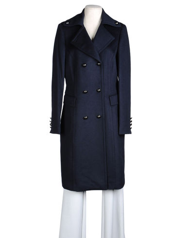 STEFANEL - Coat