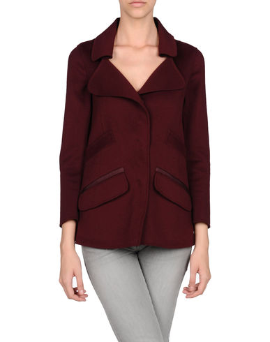 NINA RICCI - Blazer
