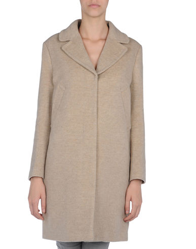 SEE BY CHLO&#201; - Coat