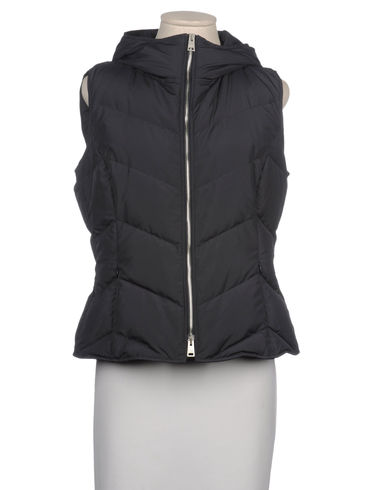 ALLEGRI - Down jacket