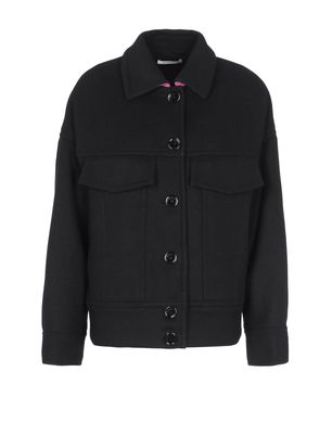Mid-length jacket Women's - SONIA by SONIA RYKIEL