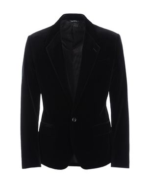 Blazer Men's - DOLCE &amp; GABBANA