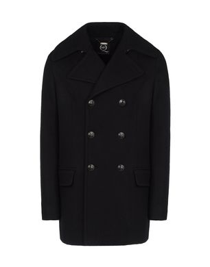 Mid-length jacket Women's - McQ