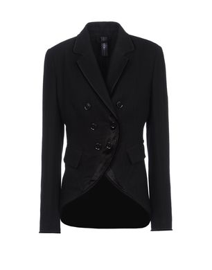 Blazer Women's - HIGH