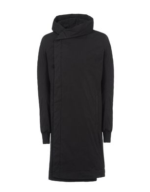 Coat Men's - DRKSHDW by RICK OWENS