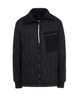 Jacket Men's - CHRISTOPHER RAEBURN