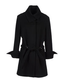 TRUSSARDI - Coat