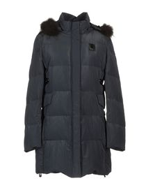 PIERO GUIDI - Down jacket