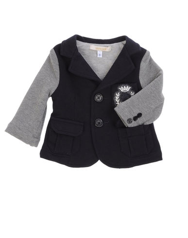 ROBERTO CAVALLI NEWBORN - Blazer