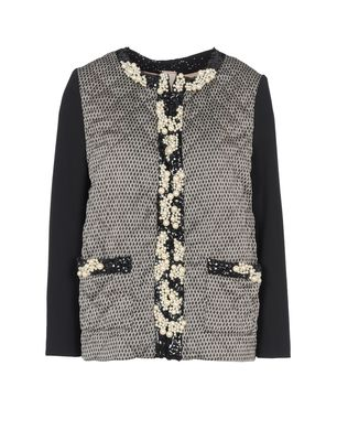Blazer Women's - ANTONIO MARRAS