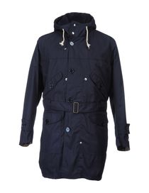 L&#39;ESKIMO - Mid-length jacket