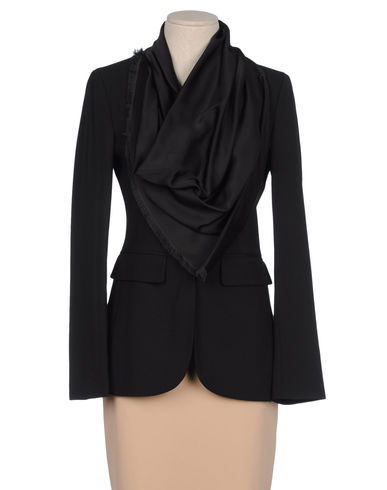 VIONNET - Blazer