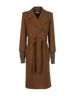 Coat Women's - SONIA by SONIA RYKIEL