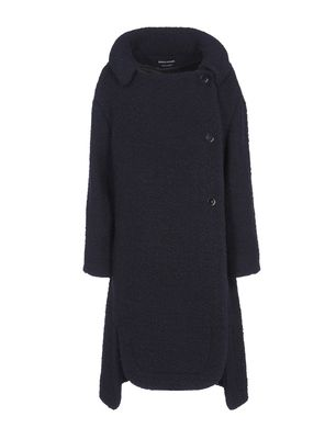 Coat Women's - SONIA RYKIEL