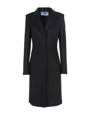 Coat Women's - BLUMARINE
