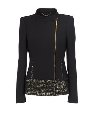 Jacket Women's - BLUMARINE
