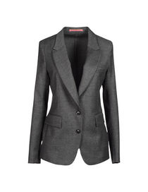 NEW YORK INDUSTRIE - Blazer
