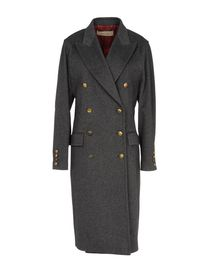 PAUL SMITH - Cappotto