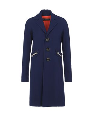 Coat Women's - DSQUARED2