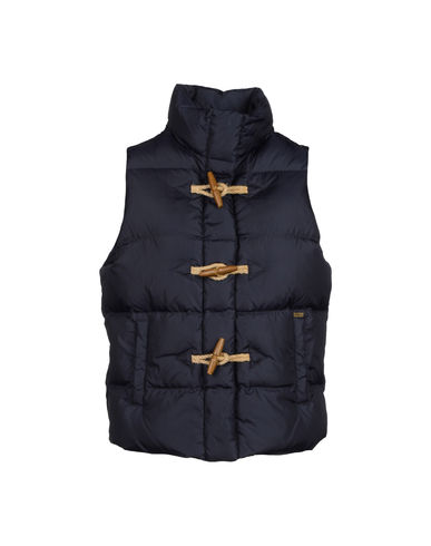 DENIM & SUPPLY RALPH LAUREN - Down jacket