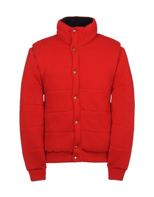 Jacket Men's - MAISON MARTIN MARGIELA 10