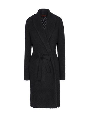 Coat Women's - MISSONI