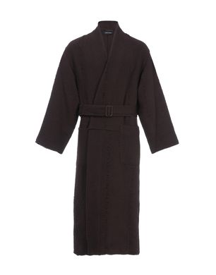 Coat Men's - DAMIR DOMA