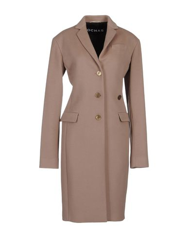 ROCHAS - Coat