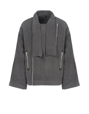 Jacket Men's - DAMIR DOMA