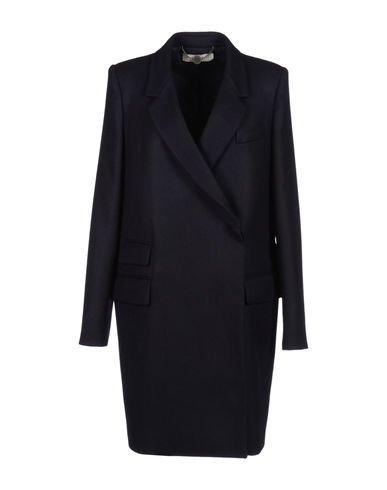 STELLA McCARTNEY - Coat