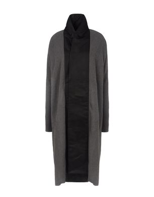 Coat Women's - RICK OWENS