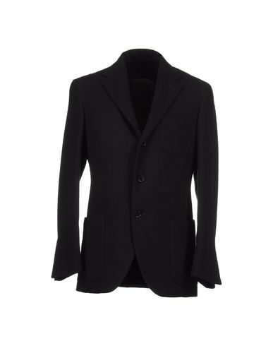 CAMOSHITA by UNITED ARROWS - Blazer