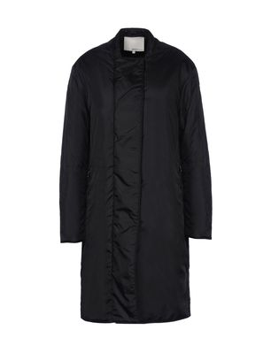 Coat Women's - 3.1 PHILLIP LIM