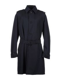 PRADA - Coat