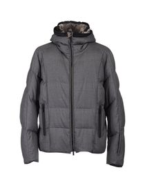 ITALIA INDEPENDENT - Down jacket