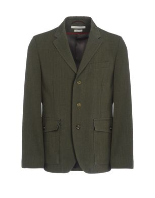 Blazer Men's - MARC JACOBS