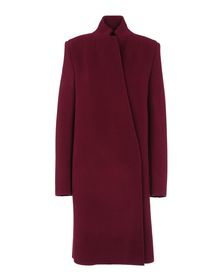 Coat - HAIDER ACKERMANN