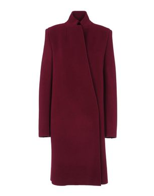 Coat Women's - HAIDER ACKERMANN